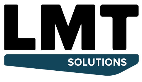 LMT Solutions